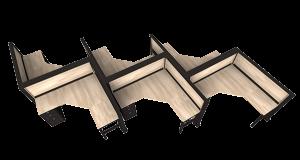 right-angle-xs