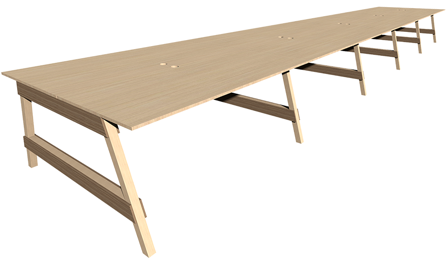 sawhorse-trimmed-large