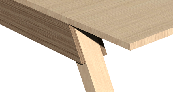 wood-cubicles-the-modern-sawhorse-system-joinery-detail