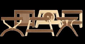 limbcraft-legs