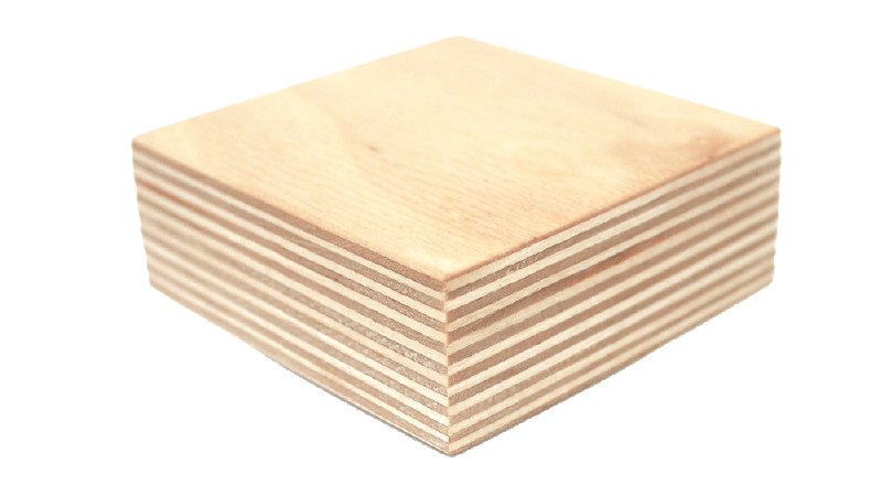wood-cubicles-baltic-birch