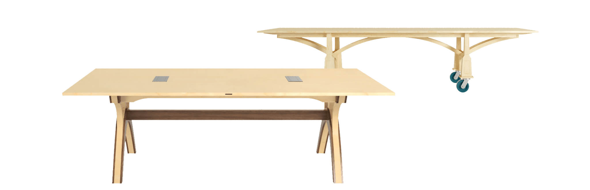 conference-tables-and-workstations-1024x412_2